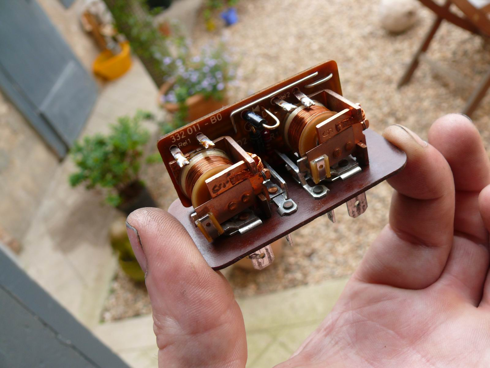 relais-combo-02.jpg